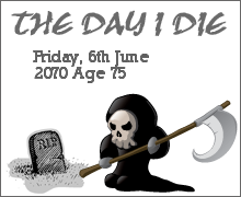 Death Clock - Bạn chết khi nào thế? Death-clock-badge3